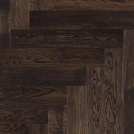 Parkiet drewniany jodełka klasyczna Taormina Traccia