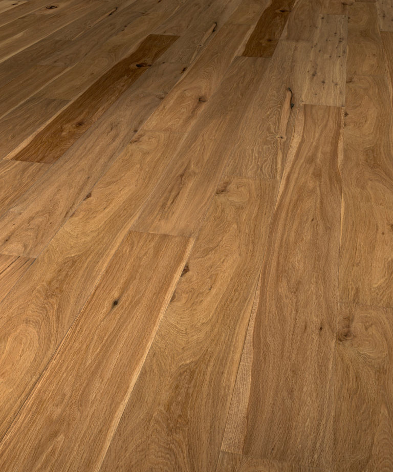 Originals Ottawa - Solidfloor - deska podłogowa - Forestile