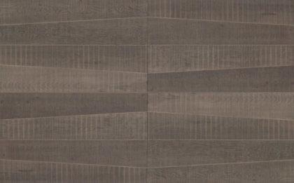 Podłogi drewniane premium MEDOC - tonacja San Gimignano 1311, Listone Giordano