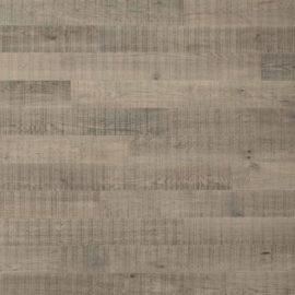 Postarzene deski podłogowe PIENZA rekomendowane na ogrzewanie podłogowe.