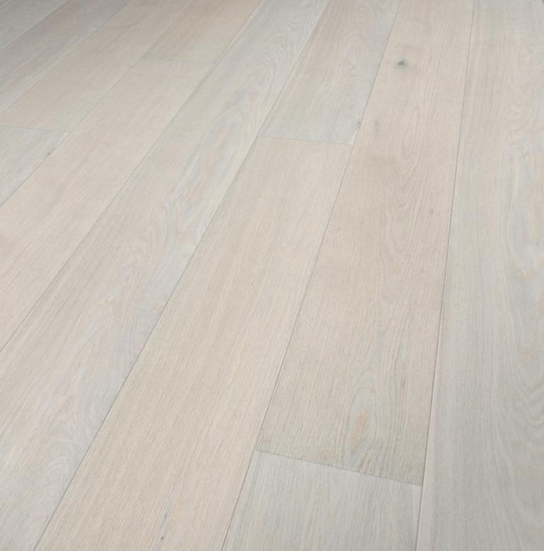 Originals Cevennes - Solidfloor - deska podłogowa - Forestile