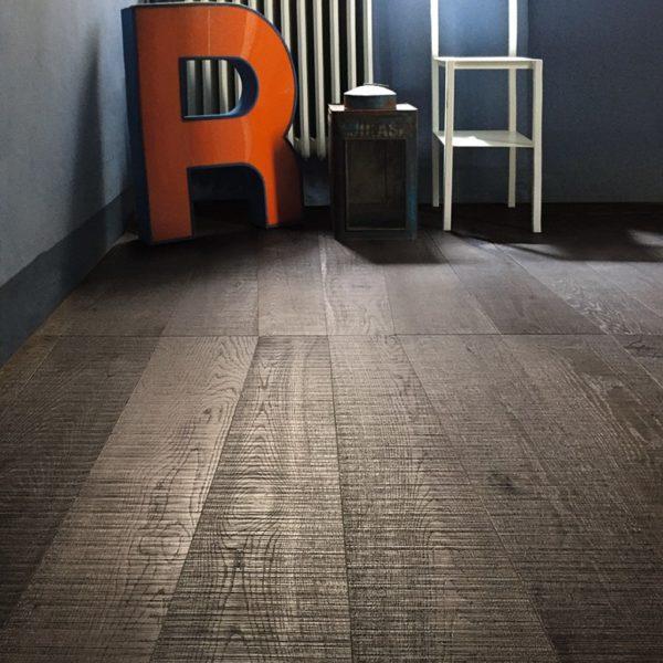 Włoskie podłogi permium MEDOC doskonałej jakości propozycja od Listone Giordano