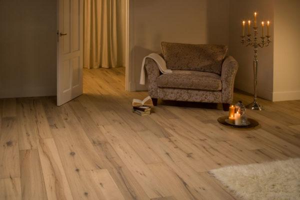 Originals Tundra - Solidfloor - deska podłogowa - Forestile