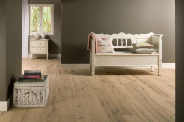 Originals Nordic- Solidfloor - deska podłogowa - Forestile