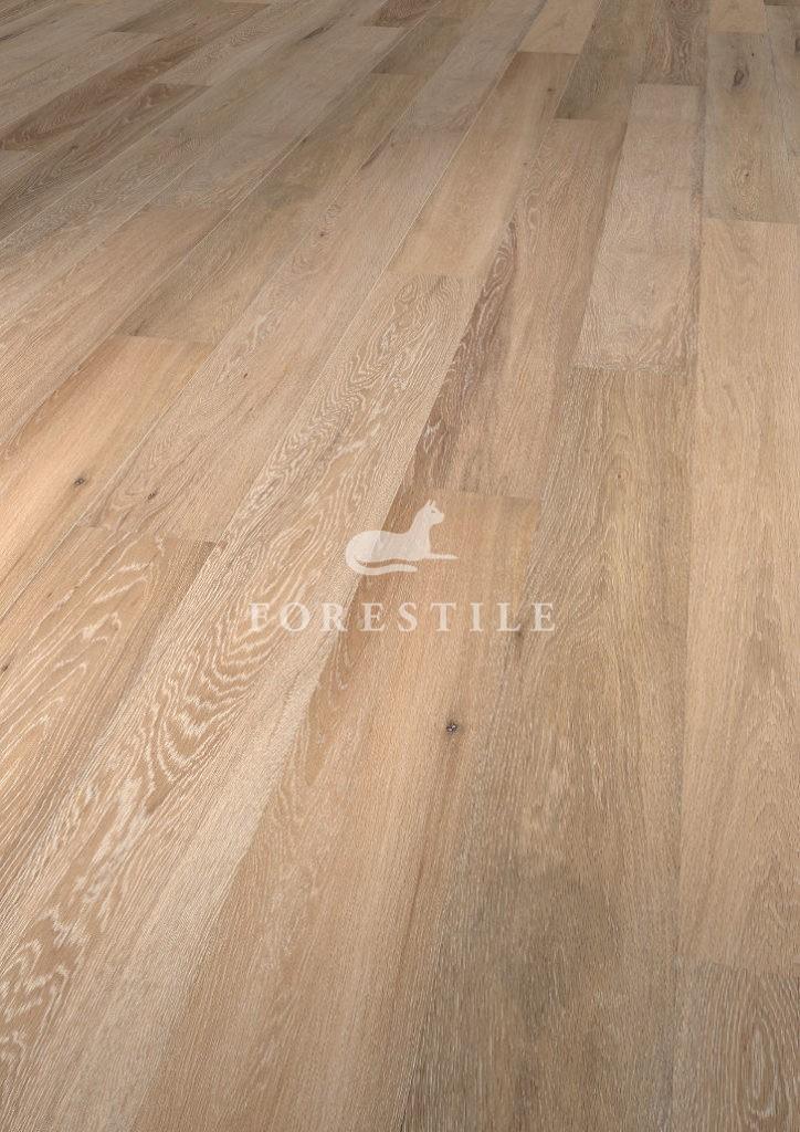 Originals Mediterranee - Solidfloor - deska podłogowa - Forestile