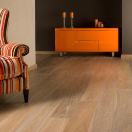 Originals Pyranees - Solidfloor - deska podłogowa - Forestile