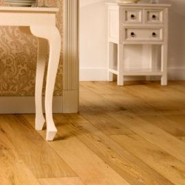 Originals Sahara - Solidfloor - deska podłogowa - Forestile