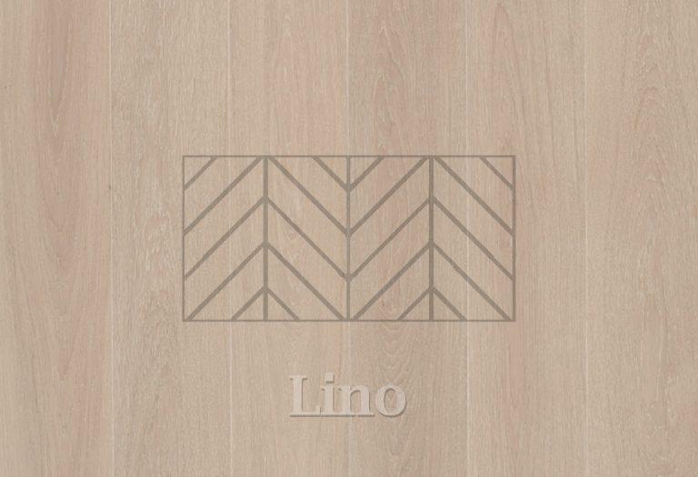 Listone Giordano Lino