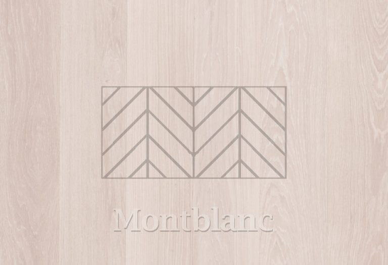 Listone Giordano Montblanc