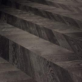 Jodełka francuska ERICE idealna propozycja na ogrzewanie podłogowe