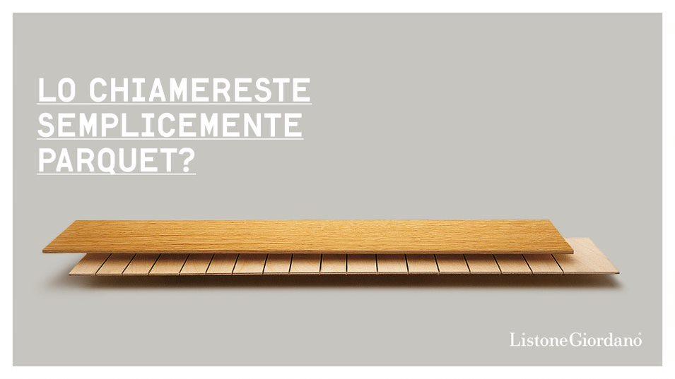 Drewniane deski wielowarstwowe stworzone zmyślą oidealnych parametrach naogrzewaniu podłogowym