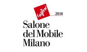 Nowe trendy Salone del Mobile Milano 2018