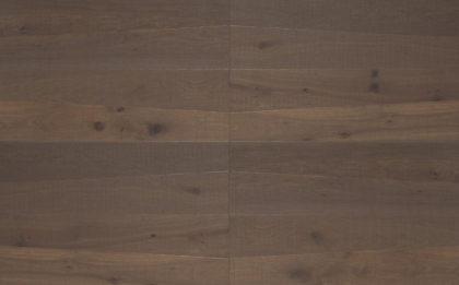 Ekskluzywne deski podłogowe MEDCO w tonacji Siena