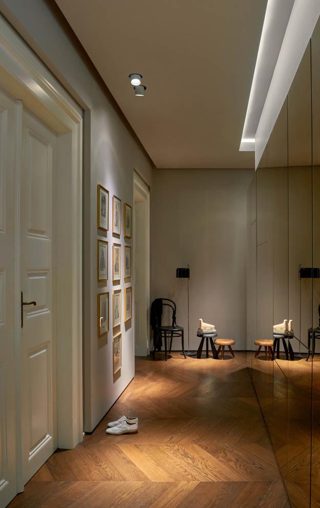 jodełka francuska atelier