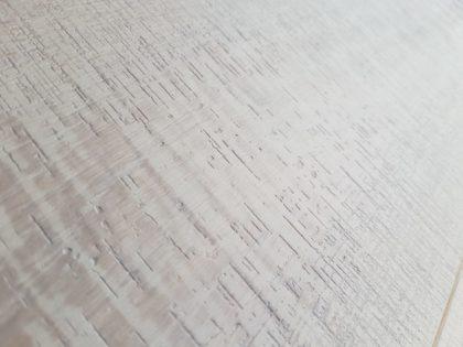 Dąb biały White Forest. Forestile