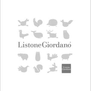 Listone Giordano kolekcja Classica