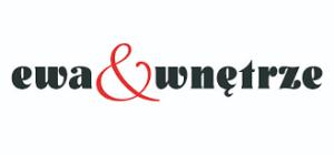 ewa & wnętrze autorski blog Ewy Mierzejewskiej