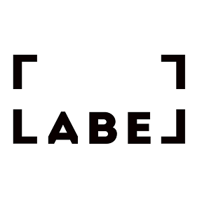 label-magazine.com
