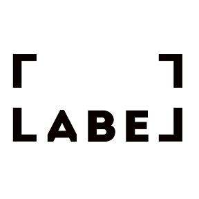 label-magazine.com