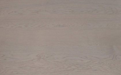 GRIGIO BRETONE parkiet drewniany - szarość inspirowana naturą