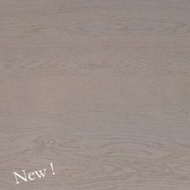 Nowość !! GRIGIO BRETONE parkiet drewniany o wyjątkowym kolorze.