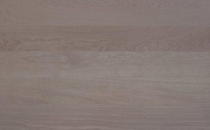GRIGIO DEI CALANCHI parkiet drewniany - szare podłogi inspirowane naturą