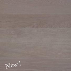 Nowość ! GRIGIO DEI CALANCHI parkiet drewniany o wyjątkowej tonacji szarości.