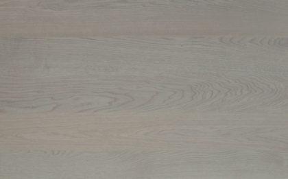 GRIGIO DOLOMITE parkiet drewniany. Listone Giordano