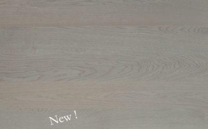 Nowy kolor GRIGIO DOLOMITE parkiet drewniany z linii Grisaglie