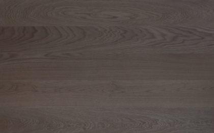 GRIGIO PORFIDO parkiet drewniany - szarość inspirowana naturą