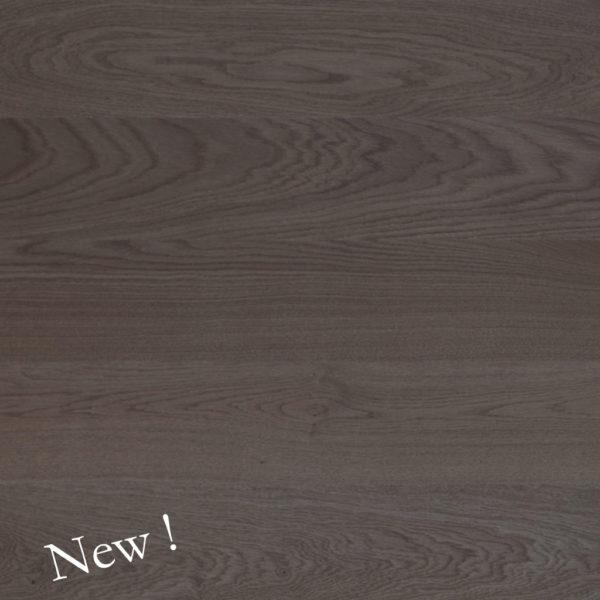 Nowość !! GRIGIO PORFIDO parkiet drewniany o wyjątkowej tonacji szarości.