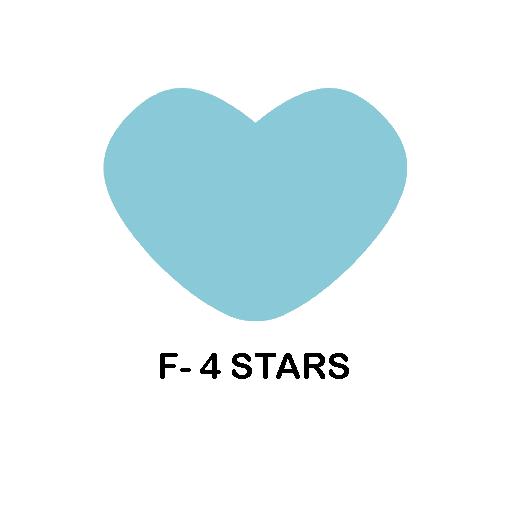 Certyfikat F-4 STARS -najbardziej restrykcyjny certyfikat wzakresie emisji formaldehydu.