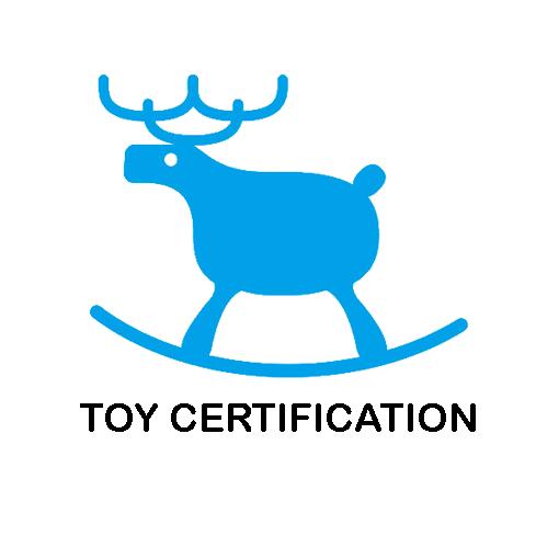 TOY CERTIFICATION - Certyfikat przyznawany zabawkom drewnianym. Ogrzewanie podłogowe azdrowie.