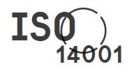 Ogrzewanie podłogowe azdrowie - certyfikat ISO 14001