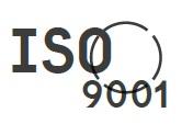 Ogrzewanie podłogowe azdrowie - certyfikat ISO 9001
